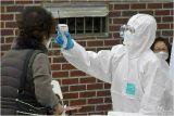 울산 코로나19 38번째 확진자 발생…미국 체류 학생