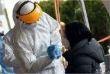 울산 39번째 확진자 발생…미국 체류 유학생들 잇따라