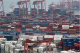 국내 해운기업 78%,코로나19여파 매출·물동량 감소 우려