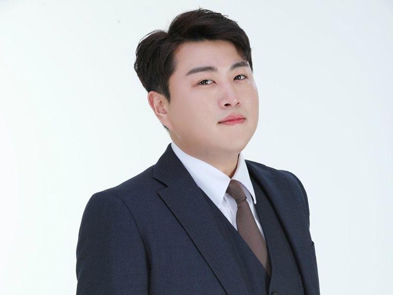 김호중 팬 카페 트바로티, 코로나19 성금 1억 기부