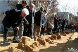 한국전쟁 민간인 희생자 매장 추정지 발굴 속도낼 듯