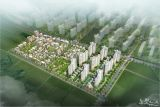 아산시, 모종1지구 도시개발사업 착공