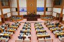 부산시의회 후반기 의장단 선출 준비 본격화