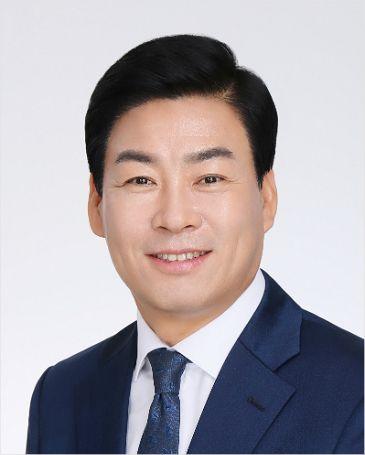 엄홍길휴먼부산재단 출범…초대 회장에 정정복 서융그룹 대표