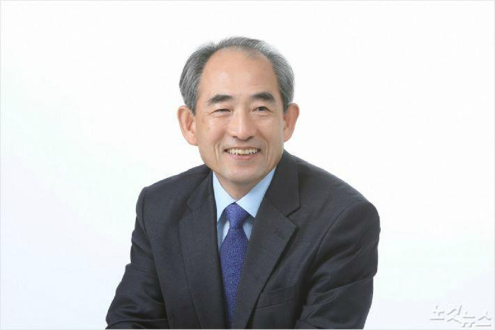 윤준병 의원. (자료사진/윤준병 의원실 제공)