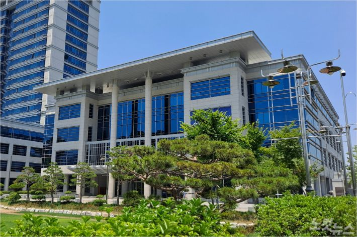 전라북도의회 자료사진