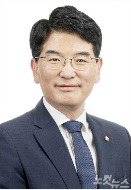 박완주 의원(사진=박완주 의원실 제공)