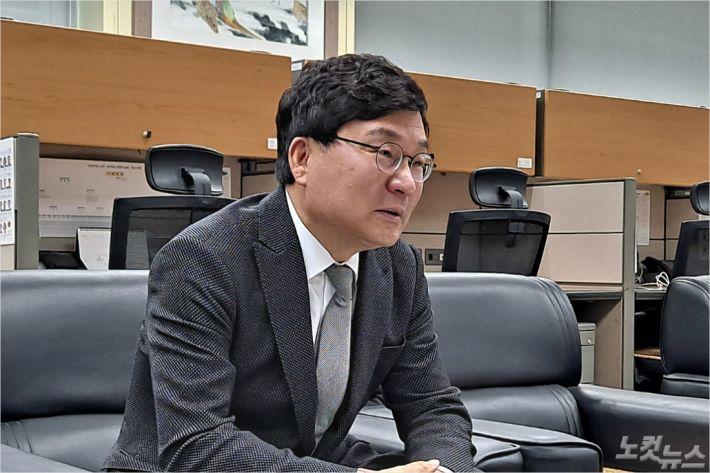 무소속 이상직 의원(전북 전주을) (사진=자료사진)