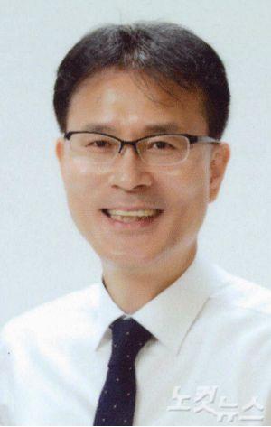 김영근 의원 (사진=청주시 제공)