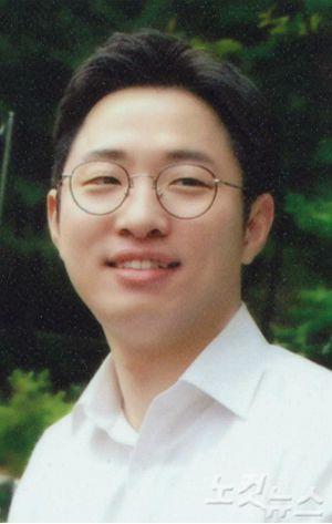 유광욱 의원 (사진=청주시의회 제공)