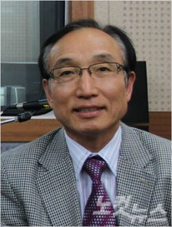 김재영 원로장로 (사진=자료사진)