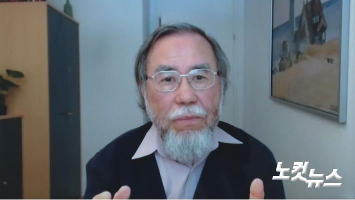 김세윤 박사는 평신도들이 올바른 복음을 배우고 신학적 사고 능력을 갖춰야만, 삶의 각 영역에 진정한 기독교 가치를 실현시킬수 있을 뿐만 아니라, 왜곡된 복음을 전하는 목회자들에게 도전을 줄 수 있다고 강조했다.