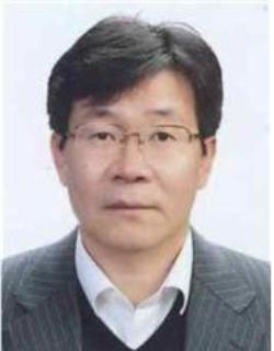 제40대 부산시선거관리위원장에 선출된 전상훈 부산지방법원장. 부산시선관위 제공