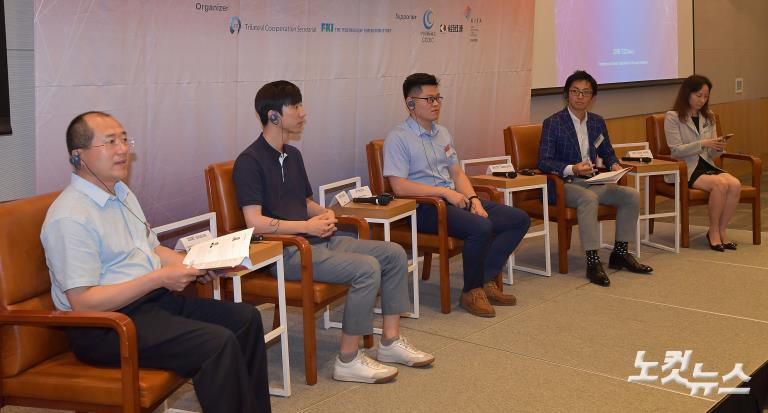 정부, 日수출규제 논의 WTO에 고위급 파견
