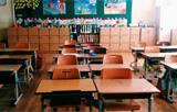 '방과후 학교' 실태 집중진단