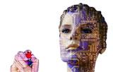 4차 산업, 우리 삶에 미치는 영향은?