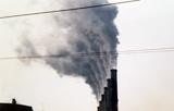 석탄화력의 역습