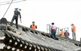 '9.12 경주 지진' 1년