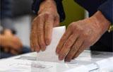대구, 지방 선거 앞둔 지역 정치권의 변화된 모습과 전망