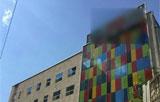 '인간시장'으로 전락한 요양병원의 민낯