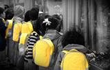 유치원·어린이집 비리 파문