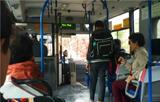 '안전 사각지대' 시내버스
