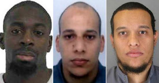 연쇄 테러범 시체 매장 놓고 '고민에 빠진 프랑스'