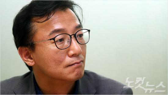 """[주목!이 당선인]전재수 """"계파 정치놀음 끼지 않을 것…민생 가까이"""""""