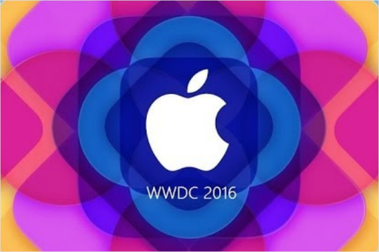 아이폰7용 iOS10, 더 얇아진 애플워치2…6월 WWDC에서 공개