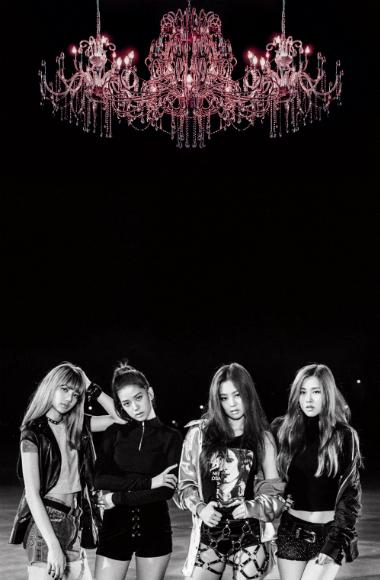 YG 예능人 신입사원 채용 전격 탐구 - 노컷뉴스