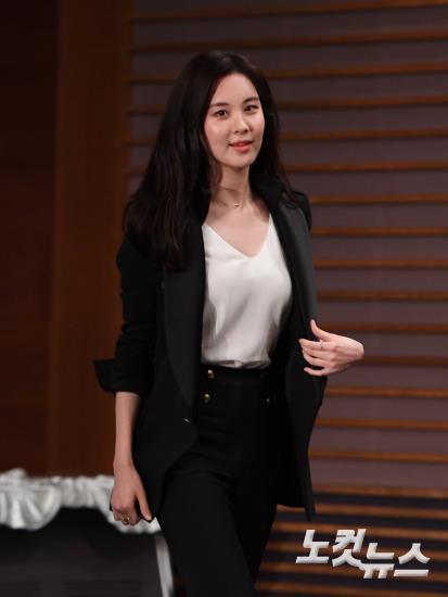 Картинки по запросу 서주현