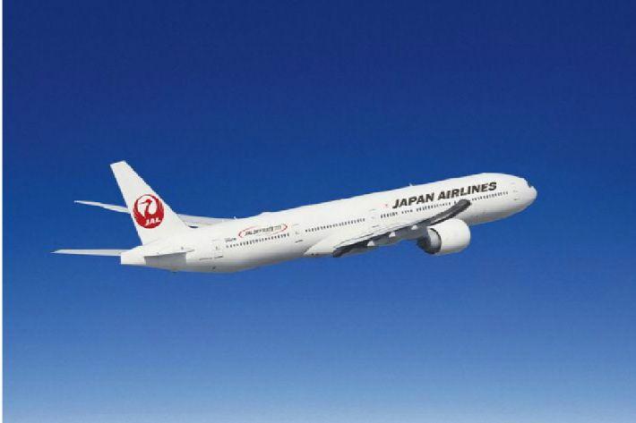 일본항공, 홈페이지 리뉴얼 기념 'JAL 드림 페스티벌' 실시