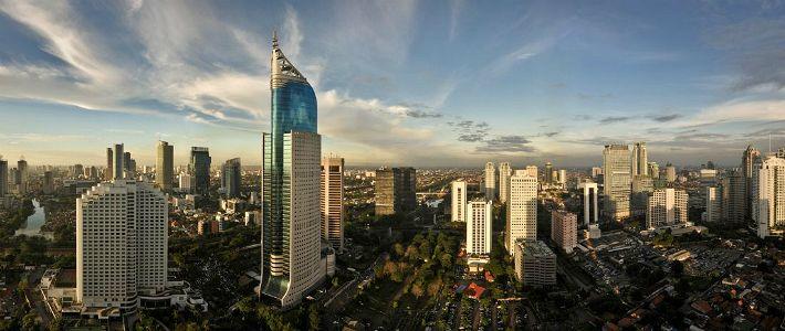 가루다인도네시아항공, 4일 간 '타임 세일' 프로모션