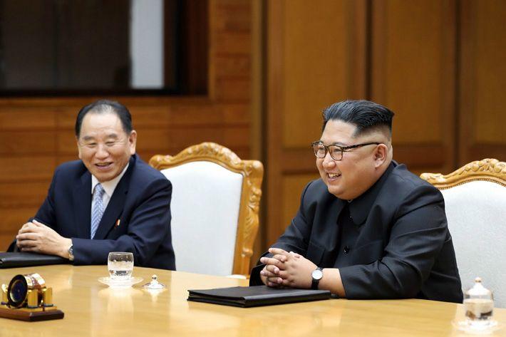 '이해한다'면서 또 한미훈련 걸고 넘어진 북한의 속내는
