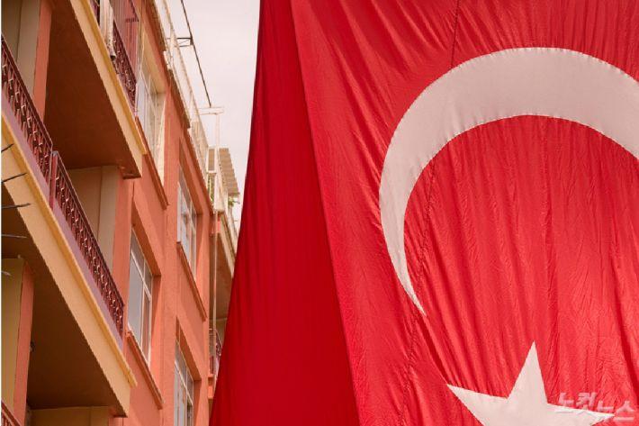 터키 국가 부도 위기, 글로벌 경제 다시 휘청