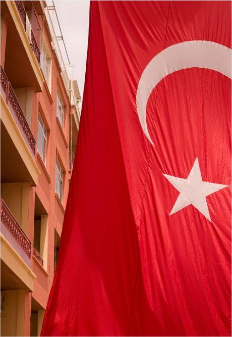 볼턴 보좌관-터키 대사 백악관 면담…'터키 사태' 접점 찾나