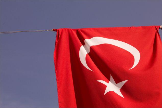 '터키 리스크' 미 증시·남미 금융시장 등 하락…경계 심리 커져