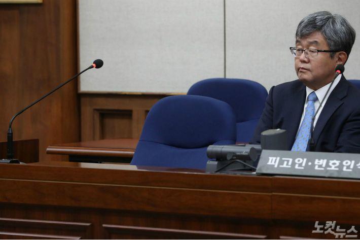"""MB 15년형에 시민사회 분통…""""형량 너무 가볍다"""""""