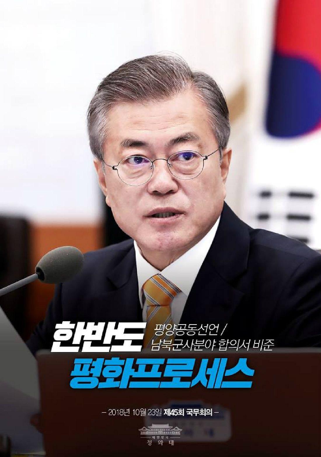 [논평] 위헌 논란까지 번진 평양공동선언 비준