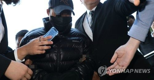 '강서구 전처 살인사건'…허술한 피해자 보호가 '참극' 불렀다