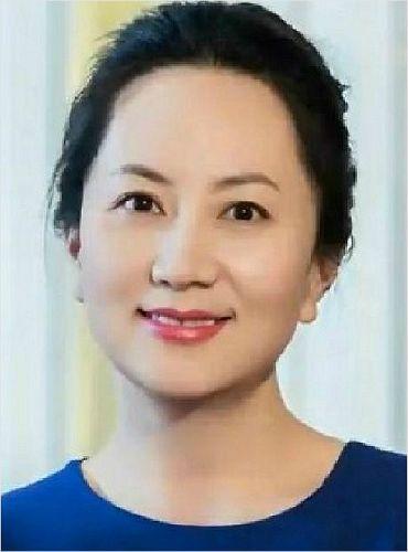 화웨이 부회장 체포 후폭풍에도…미·중 무역협상 재개 일정 논의 착수