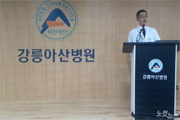 강릉 펜션사고 학생 2명  퇴원…원주세브란스병원 1명 '의식 찾아'