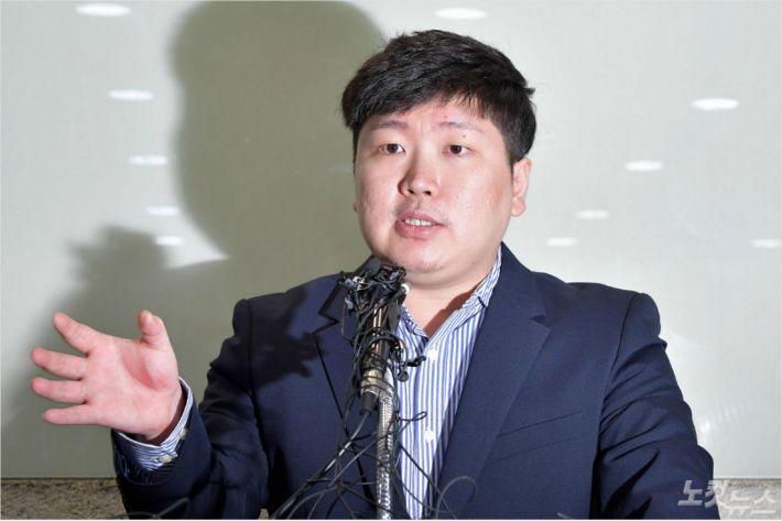 [Why뉴스] 신재민의 주장, 왜 지지받지 못하나