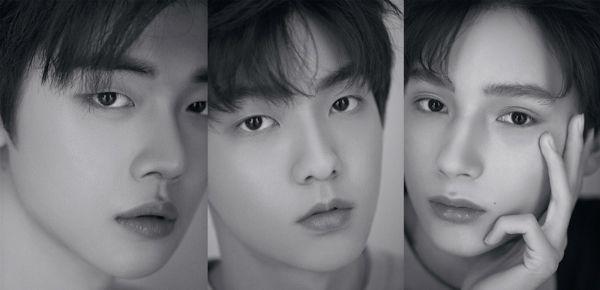 [가요초점] BTS·트와이스처럼 뜰까, 가요계 '동생그룹' 열전