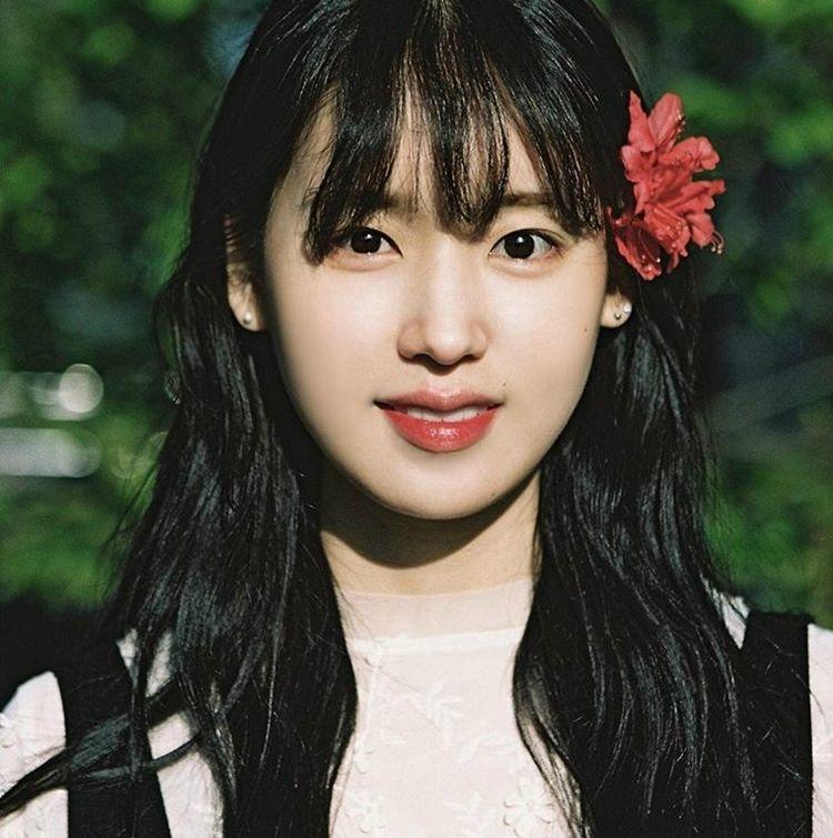 """박환희, 불치병 고백 """"섬유근육통 완치를 꿈꾸며…"""""""