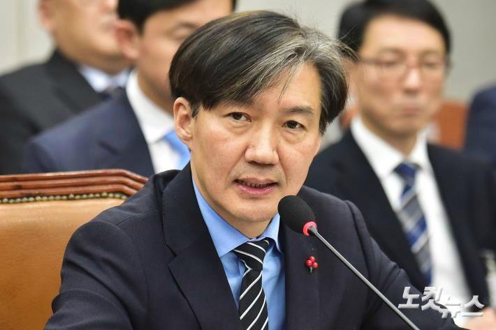 김태우·신재민 폭로 시달린 靑, 공직기강 고삐 죈다