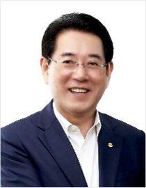 """김영록 전남지사, """"한전공대․예타 면제사업 후속조치 철저"""""""