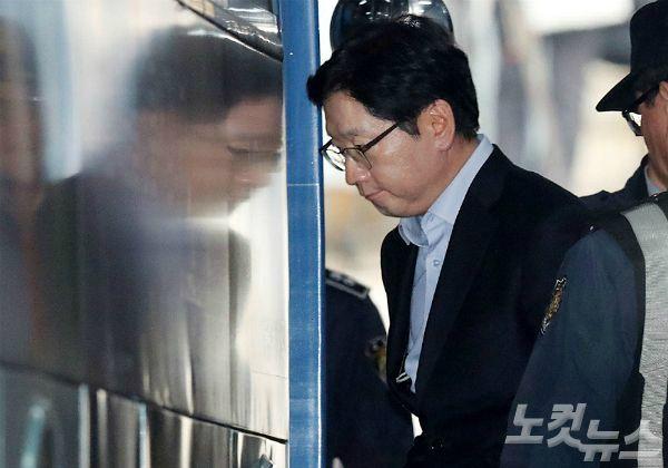 [Why뉴스]'기각요정' 성창호, 정무적 감각 탁월한 판사