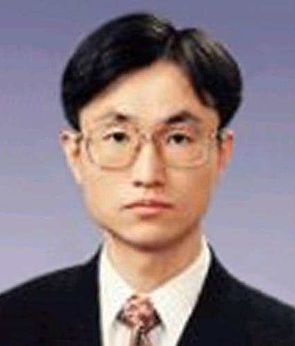 양승태 재판 맡는 박남천 판사…'엄격한 판결' 이력