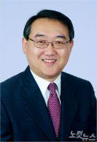 기성 강원동지방회 회장에 박광식 목사 선출